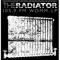 The Radiator 105.9 FM