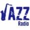 Ouvir a 1 Jazz Radio