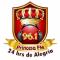Ouvir a Rádio 96 Fm  Rio de Janeiro