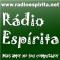 Ouvir a Rádio Espírita