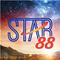 Ouvir a Rádio Star 88