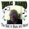 WDLG Radio