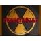 Ouvir a Atomicradio.us