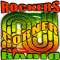 ROCKERS CORNER RADIO