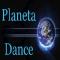 Ouvir a Rádio Planeta Dance