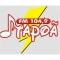 Ouvir a Rádio Itapoã FM 104.9