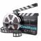 Ouvir a Radio CineMusik
