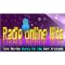 Ouvir a Rádio Online Hits