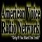 Ouvir a American Voice Radio