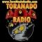 Ouvir a ToraNado Radio