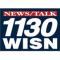 Ouvir a Radio 1130 WISN