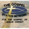 Ouvir a Radio The Gospel Station