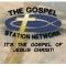 Ouvir a Rádio The Gospel Station