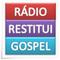Ouvir a Rádio Restitui Gospel