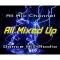 Ouvir a Rádio All Mixed Up - EDM Mixes