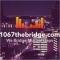 Ouvir a Radio 1067thebridge.com