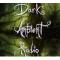 Ouvir a Dark Ambient Radio (.com)