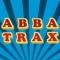 Ouvir a Radio Abba Trax