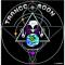 Ouvir a Rádio Trance Moon - Psy Trance