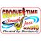 Groove-Time Smooth Jazz Radio
