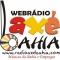Ouvir a Rádio Axé Bahia