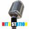 Hit's Station