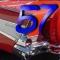 Ouvir a 57 Chevy Radio