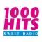 Ouvir a 1000 HITS Sweet Radio