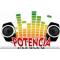 Ouvir a Rádio Potencia FM 104.9