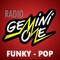 Ouvir a Rádio Gemini One