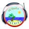 Ouvir a Radio Echale Salsita 90.9 FM