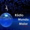 Ouvir a Rádio Mundo Maior