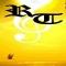 Ouvir a RTS - R�dio Todos os Sons