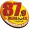 Ouvir a Rádio Nativa - 87.9 FM