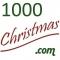 Ouvir a Rádio 1000 Christmas
