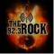 The Rock 92.3 FM