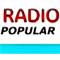 Ouvir a Rádio Popular FM