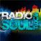 Ouvir a RadioSoulSurf.Com