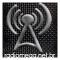 Ouvir a Rádio Mega.Net