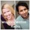Ouvir a Wisdom Within Radio