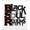 Ouvir a Radio Black Soul Rhythms