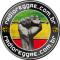 Ouvir a Rádio Web Reggae