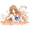 Ouvir a Rádio Anime Dragon