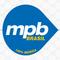 Rádio MPB Brasil FM