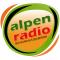 Ouvir a Alpenradio