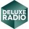 Ouvir a Deluxe Radio
