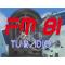 Ouvir a Rádio FM 81 100.1 FM