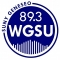Ouvir a Radio 89.3 WGSU — Geneseo's Voice of the Valley