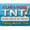 Atlanta TNT Radio