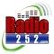 Ouvir a Radio 252